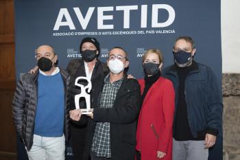 AVETID -1411