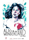 cartel-alicia-en-wonderland-p